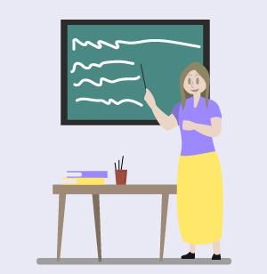 Tanár diák kapcsolat